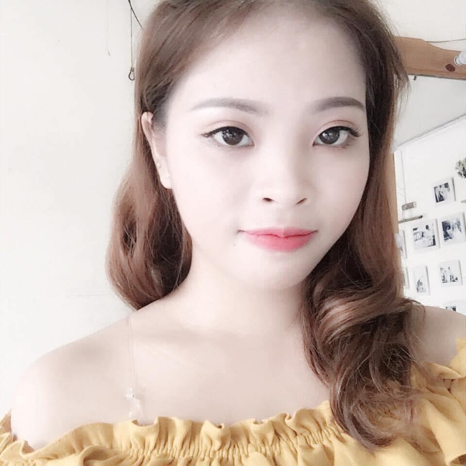 Giang See